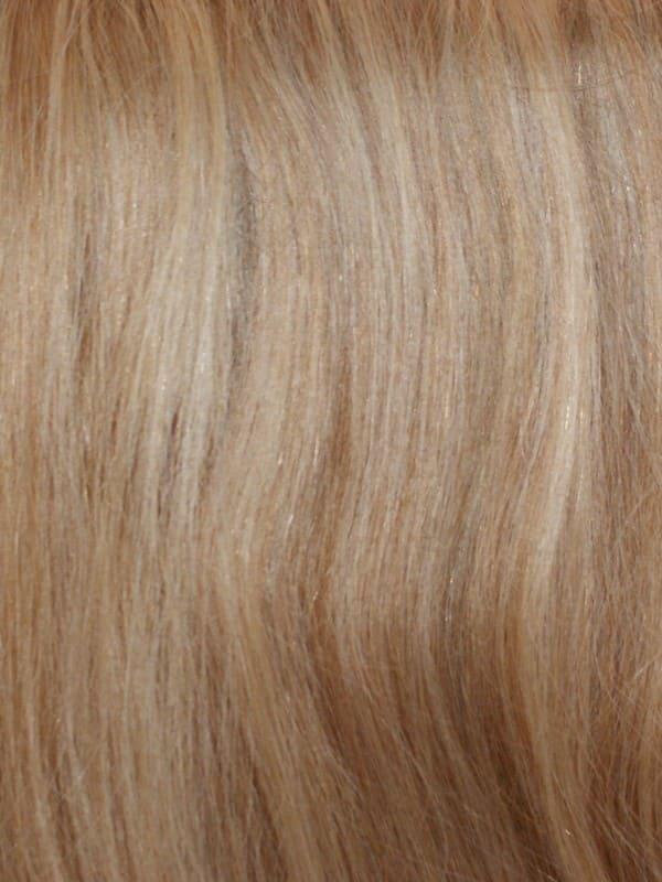 Danish-Blond-Root (20R/19+Root12)