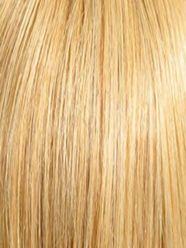 Danish-Blond (19/20R)